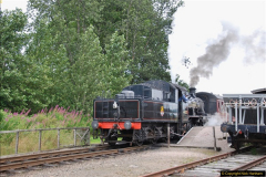 2017-08-22 Strathspey Railway and Glenlivet Distillery.  (192)192