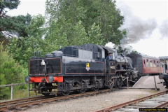 2017-08-22 Strathspey Railway and Glenlivet Distillery.  (194)194