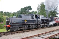 2017-08-22 Strathspey Railway and Glenlivet Distillery.  (197)197