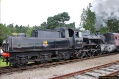 2017-08-22 Strathspey Railway and Glenlivet Distillery.  (198)198