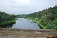 2017-08-22 Strathspey Railway and Glenlivet Distillery.  (205)205