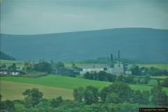 2017-08-22 Strathspey Railway and Glenlivet Distillery.  (238)238
