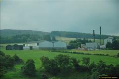 2017-08-22 Strathspey Railway and Glenlivet Distillery.  (239)239