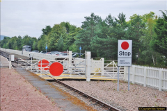2017-08-22 Strathspey Railway and Glenlivet Distillery.  (24)024