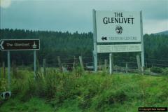 2017-08-22 Strathspey Railway and Glenlivet Distillery.  (240)240