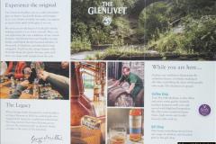 2017-08-22 Strathspey Railway and Glenlivet Distillery.  (242)242