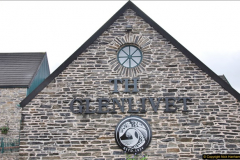 2017-08-22 Strathspey Railway and Glenlivet Distillery.  (244)244