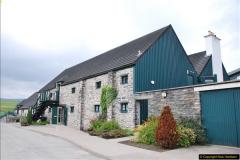 2017-08-22 Strathspey Railway and Glenlivet Distillery.  (252)252
