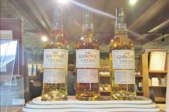 2017-08-22 Strathspey Railway and Glenlivet Distillery.  (254)254