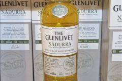 2017-08-22 Strathspey Railway and Glenlivet Distillery.  (259)259