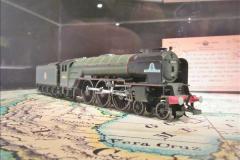 2017-08-22 Strathspey Railway and Glenlivet Distillery.  (266)266