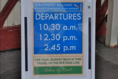 2017-08-22 Strathspey Railway and Glenlivet Distillery.  (27)027