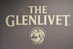 2017-08-22 Strathspey Railway and Glenlivet Distillery.  (271)271
