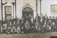 2017-08-22 Strathspey Railway and Glenlivet Distillery.  (273)273