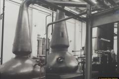 2017-08-22 Strathspey Railway and Glenlivet Distillery.  (275)275