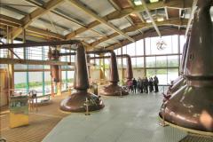 2017-08-22 Strathspey Railway and Glenlivet Distillery.  (279)279