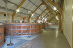 2017-08-22 Strathspey Railway and Glenlivet Distillery.  (284)284