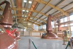 2017-08-22 Strathspey Railway and Glenlivet Distillery.  (287)287