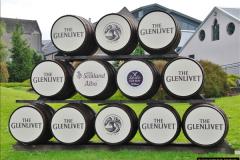 2017-08-22 Strathspey Railway and Glenlivet Distillery.  (289)289