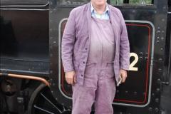 2017-08-22 Strathspey Railway and Glenlivet Distillery.  (44)044