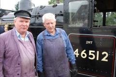2017-08-22 Strathspey Railway and Glenlivet Distillery.  (45)045
