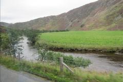 2017-08-22 Strathspey Railway and Glenlivet Distillery.  (5)005