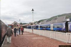 2017-08-22 Strathspey Railway and Glenlivet Distillery.  (55)055