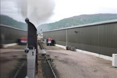 2017-08-22 Strathspey Railway and Glenlivet Distillery.  (74)074