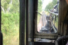 2017-08-22 Strathspey Railway and Glenlivet Distillery.  (75)075