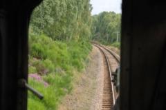 2017-08-22 Strathspey Railway and Glenlivet Distillery.  (89)089