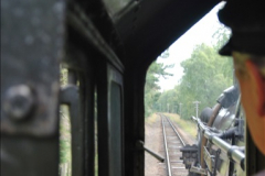 2017-08-22 Strathspey Railway and Glenlivet Distillery.  (92)092