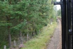2017-08-22 Strathspey Railway and Glenlivet Distillery.  (94)094