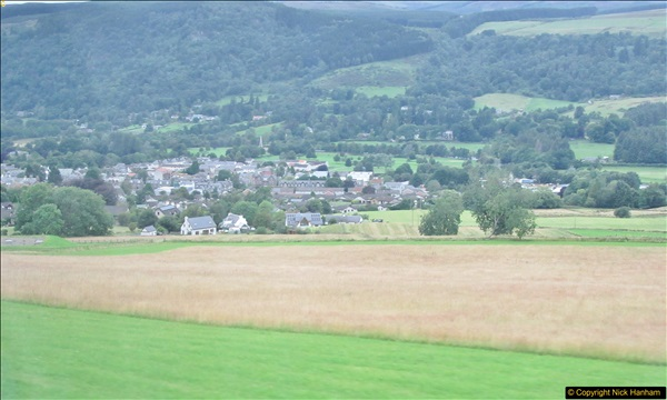 2017-08-23 Lock Ness and Inverness.  (10)010