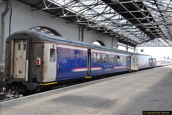 2017-08-23 Lock Ness and Inverness.  (127)127