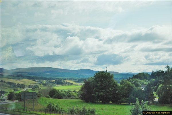 2017-08-23 Lock Ness and Inverness.  (160)160