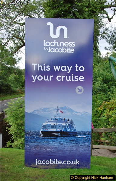 2017-08-23 Lock Ness and Inverness.  (52)052
