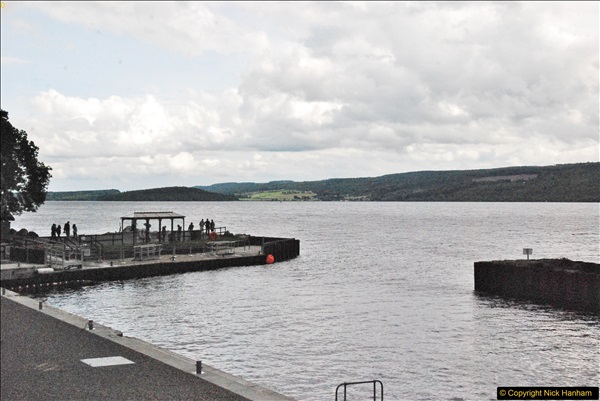 2017-08-23 Lock Ness and Inverness.  (54)054