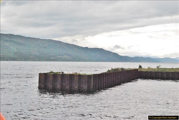 2017-08-23 Lock Ness and Inverness.  (57)057