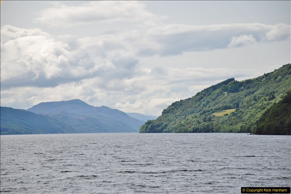 2017-08-23 Lock Ness and Inverness.  (86)086