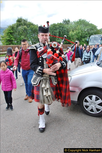 2017-08-23 Lock Ness and Inverness.  (98)098