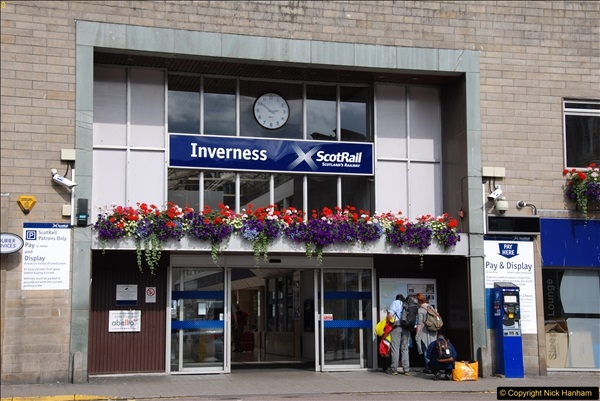 2017-08-23 Lock Ness and Inverness.  (124)124