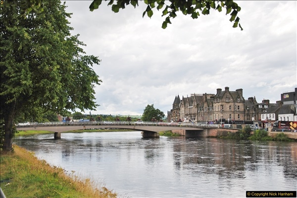 2017-08-23 Lock Ness and Inverness.  (149)149