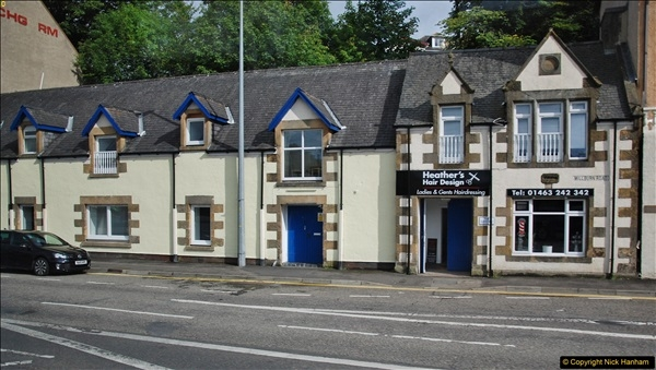 2017-08-23 Lock Ness and Inverness.  (157)157