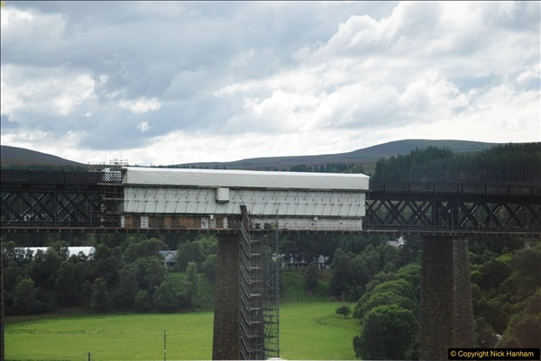 2017-08-23 Lock Ness and Inverness.  (162)162