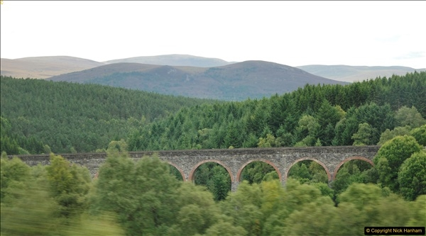 2017-08-23 Lock Ness and Inverness.  (163)163