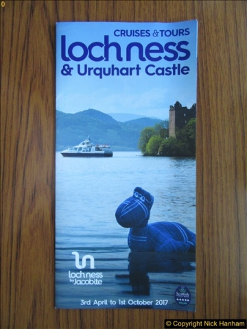 2017-08-23 Lock Ness and Inverness.  (48)048