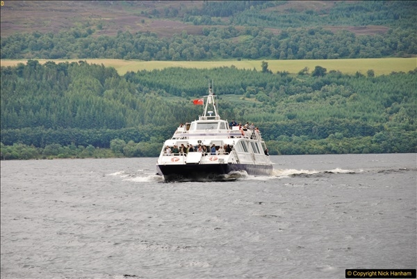 2017-08-23 Lock Ness and Inverness.  (64)064