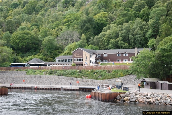 2017-08-23 Lock Ness and Inverness.  (69)069