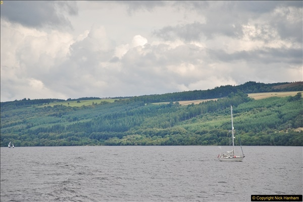 2017-08-23 Lock Ness and Inverness.  (78)078