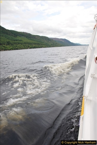 2017-08-23 Lock Ness and Inverness.  (92)092